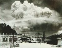 Amazing Historical Photos Pictures Incredible Mindblowing Photograph Old History Crazy Weekly Show Nagasaki Bomb